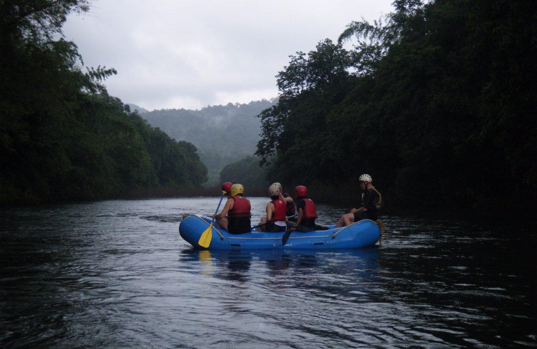 Our Trip