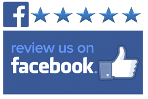 fb-review-icon