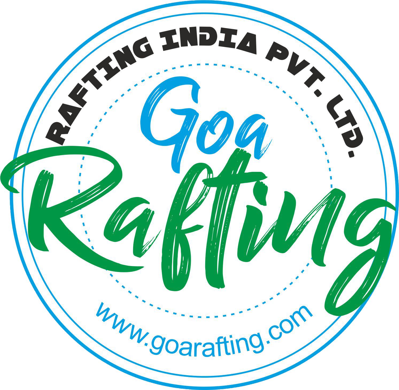 GoaRafting